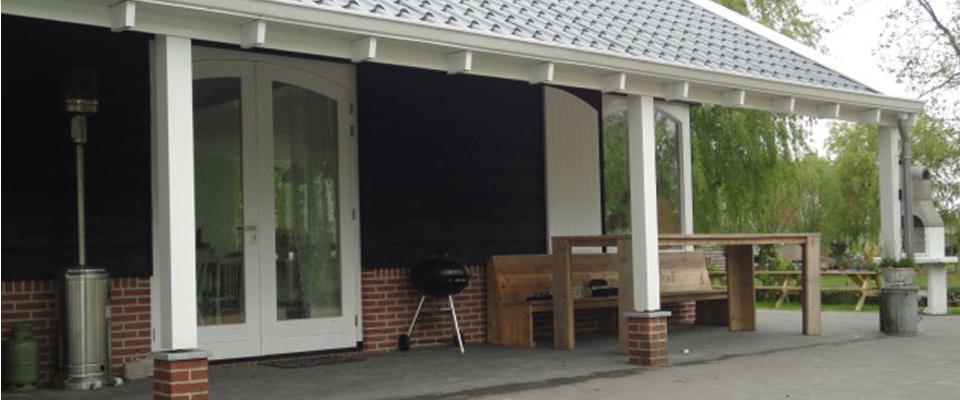 Piet Putter projecten 960x400